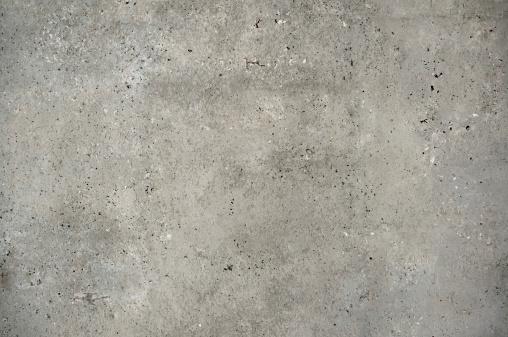 石柄「コンクリートの質感」:スマホ壁紙(12)
