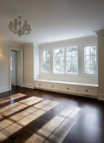 Corner「New Living room」:スマホ壁紙(15)