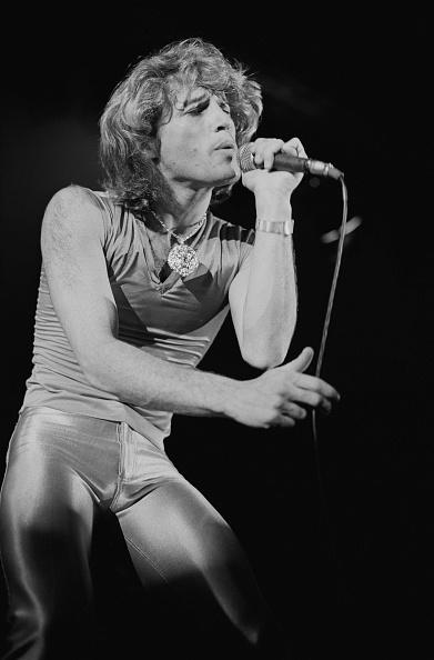 Andy Gibb「Andy Gibb」:写真・画像(19)[壁紙.com]
