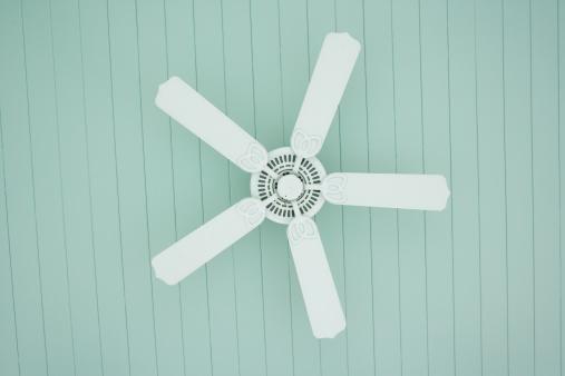 Ceiling Fan「Ceiling fan」:スマホ壁紙(7)