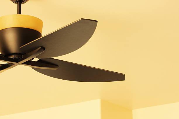 Ceiling Fan Blade Light Fixture Decor:スマホ壁紙(壁紙.com)