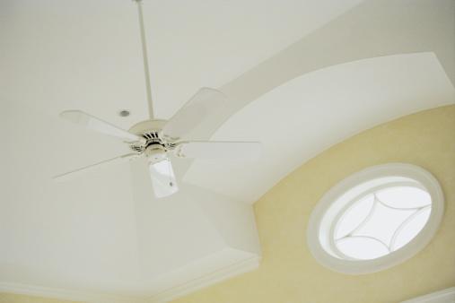 Ceiling Fan「Ceiling fan」:スマホ壁紙(13)