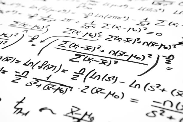 mathematical statistical hypothesis test:スマホ壁紙(壁紙.com)