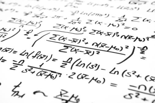 Educational Exam「mathematical statistical hypothesis test」:スマホ壁紙(6)