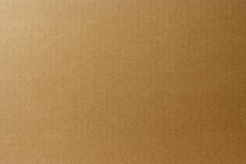 Textured Effect「Close-up of cardboard texture background」:スマホ壁紙(6)