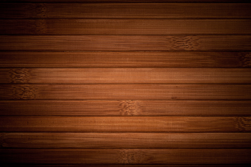 Brown Background「Close-up of bamboo texture background」:スマホ壁紙(18)
