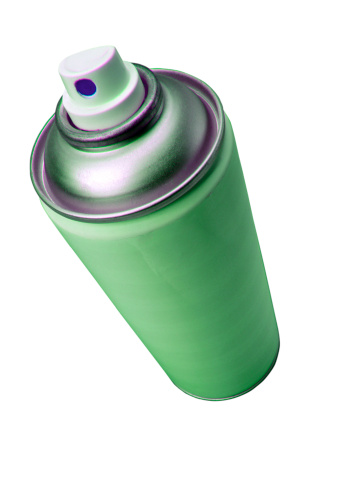 Teenager「close-up of a pressurized spray can」:スマホ壁紙(18)