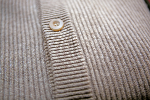 Wool「close-up of a cardigan」:スマホ壁紙(18)