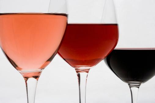 Choosing「Closeup of different wines」:スマホ壁紙(11)