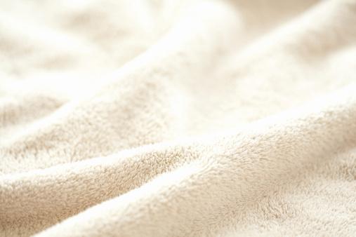 毛布「Close-up of blanket」:スマホ壁紙(10)