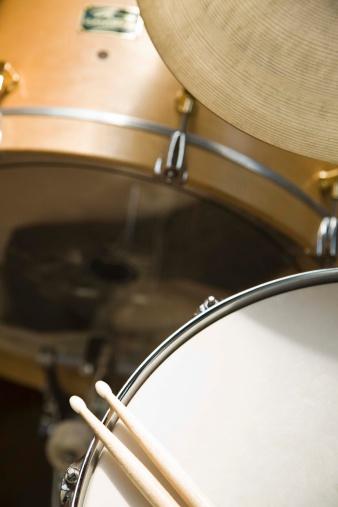 Snare Drum「Close-up of drums」:スマホ壁紙(14)