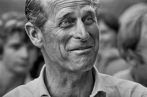 Prince - Royal Person「Prince Philip At Equestrian Event」:写真・画像(9)[壁紙.com]