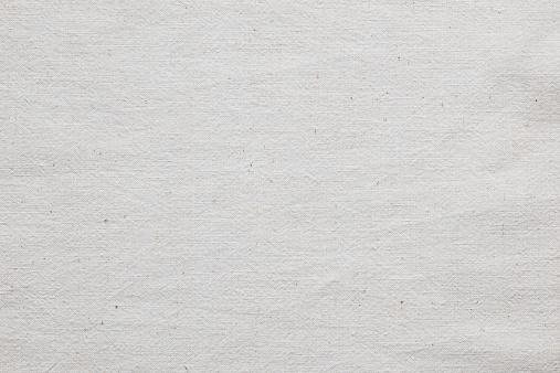 Muslin Fabric「Close-up of muslin fabric and texture」:スマホ壁紙(13)