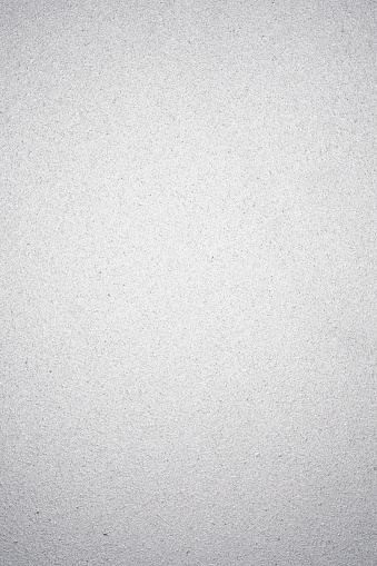 Frosted Glass「Closeup of an abstract frosted glass」:スマホ壁紙(5)