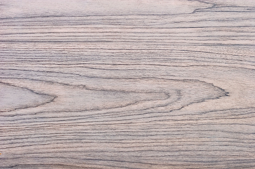 Wood Paneling「Close-up of a knotted wood」:スマホ壁紙(19)
