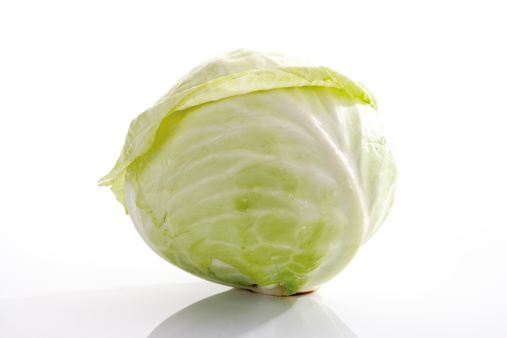 Cabbage「Close-up of white cabbage」:スマホ壁紙(15)