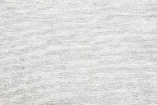 Muslin Fabric「Close-up of cheesecloth texture」:スマホ壁紙(7)