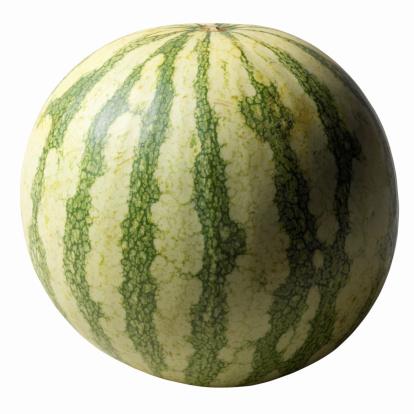 スイカ「Close-up of a melon」:スマホ壁紙(10)