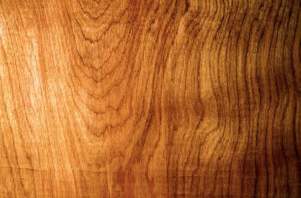 Close-up of wood pattern:スマホ壁紙(壁紙.com)