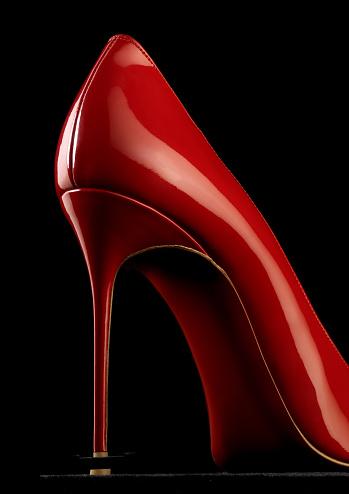 High Heels「Ladies high heels」:スマホ壁紙(5)