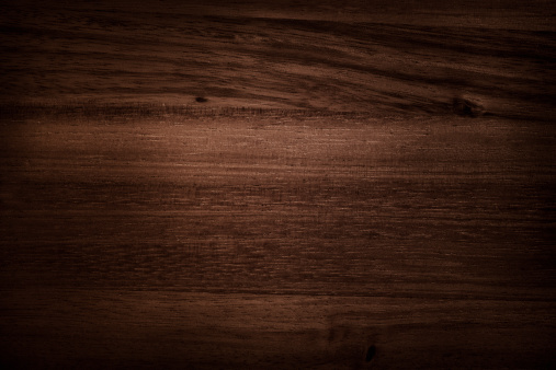 Plank - Timber「Natural wood texture」:スマホ壁紙(1)