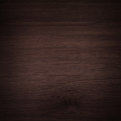 Lumber Industry「Natural wood texture」:スマホ壁紙(11)