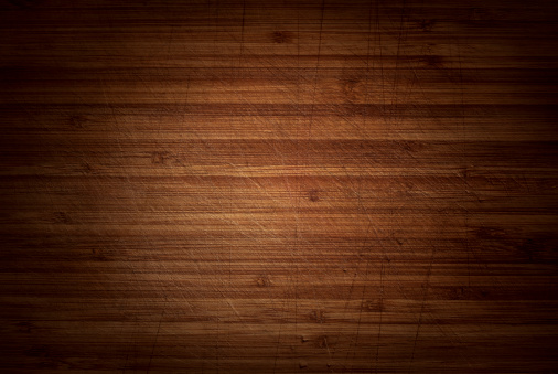 Wood Grain「Natural wood texture」:スマホ壁紙(19)