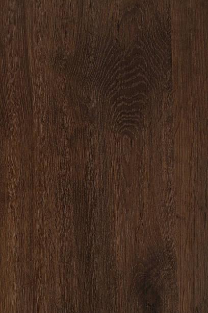 Natural wood texture:スマホ壁紙(壁紙.com)