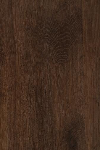 Textured Effect「Natural wood texture」:スマホ壁紙(7)