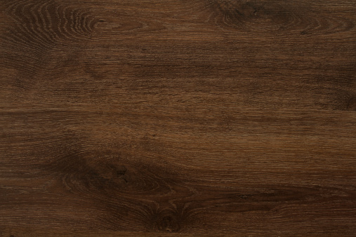 Brown Background「Natural wood texture」:スマホ壁紙(8)