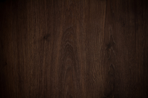 Wood Grain「Natural wood texture」:スマホ壁紙(12)