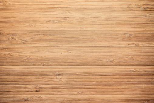 木目「天然木材の質感」:スマホ壁紙(19)