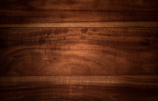 Textured Effect「Natural wood texture」:スマホ壁紙(8)