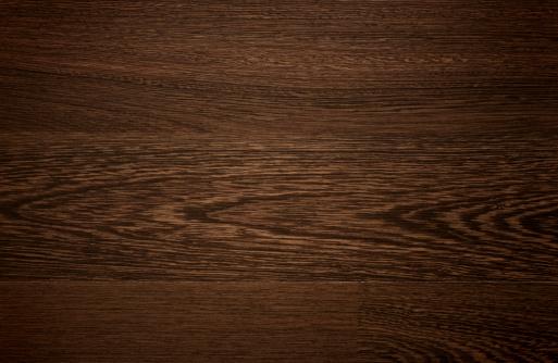 Wood Paneling「Natural wood texture」:スマホ壁紙(18)