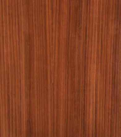 Smooth「natural woodgrain texture」:スマホ壁紙(14)