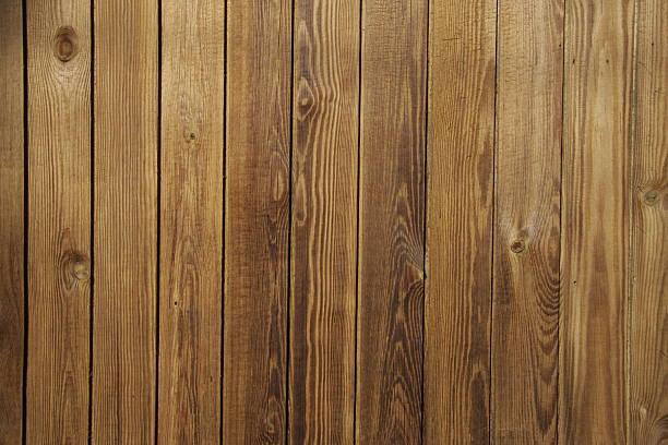 Natural Wood Floor:スマホ壁紙(壁紙.com)