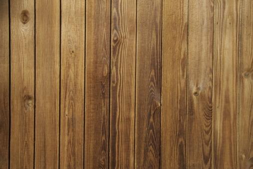 Lumber Industry「Natural Wood Floor」:スマホ壁紙(7)