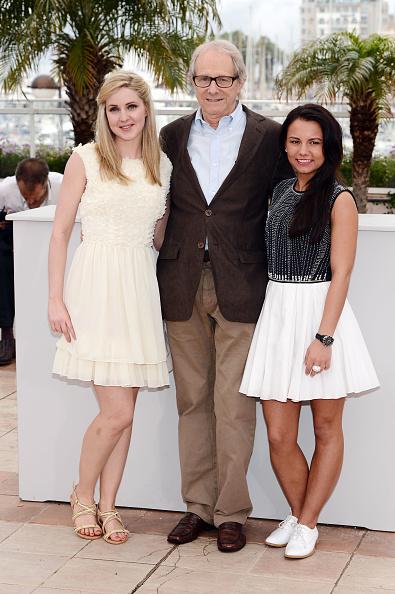 "Ian Gavan「""The Angels' Share"" Photocall - 65th Annual Cannes Film Festival」:写真・画像(14)[壁紙.com]"