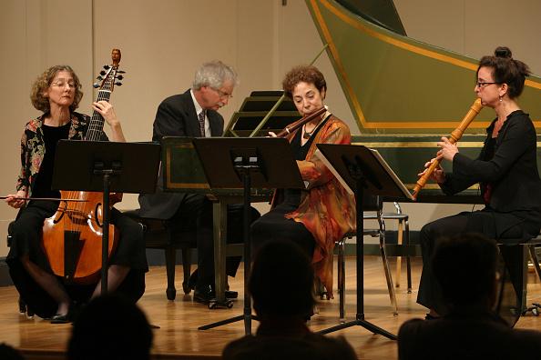 Classical Concert「Over The Rhine」:写真・画像(8)[壁紙.com]