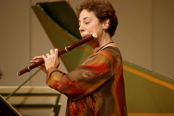 Classical Concert「Over The Rhine」:写真・画像(5)[壁紙.com]