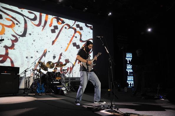 楽器「Farshid Arabi On Stage」:写真・画像(12)[壁紙.com]