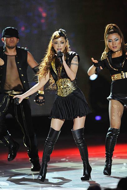 World Music Awards 2010 - Show:ニュース(壁紙.com)