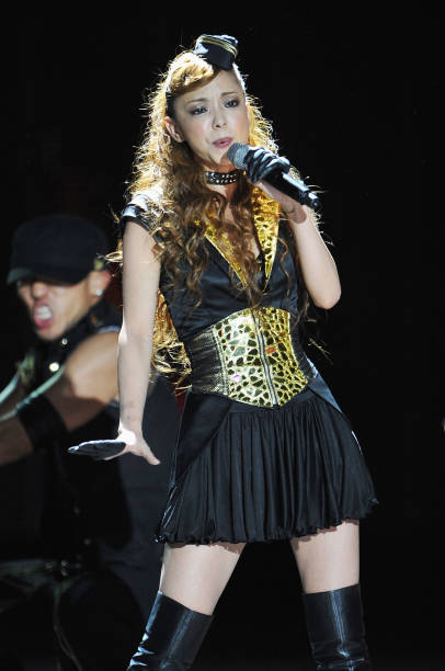 World Music Awards 2010 - Show:ニュース(壁紙.com)