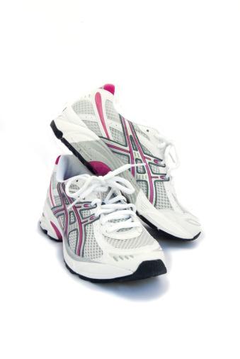 Competitive Sport「Running shoes」:スマホ壁紙(6)