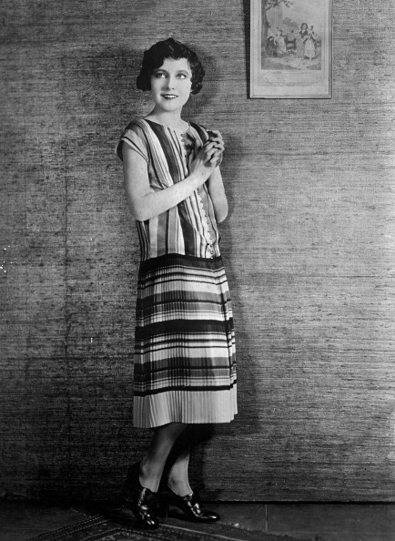 Ada「Betty Bronson」:写真・画像(14)[壁紙.com]