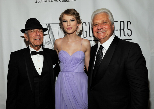 Songwriter「41st Annual Songwriters Hall of Fame Ceremony - Cocktails」:写真・画像(19)[壁紙.com]