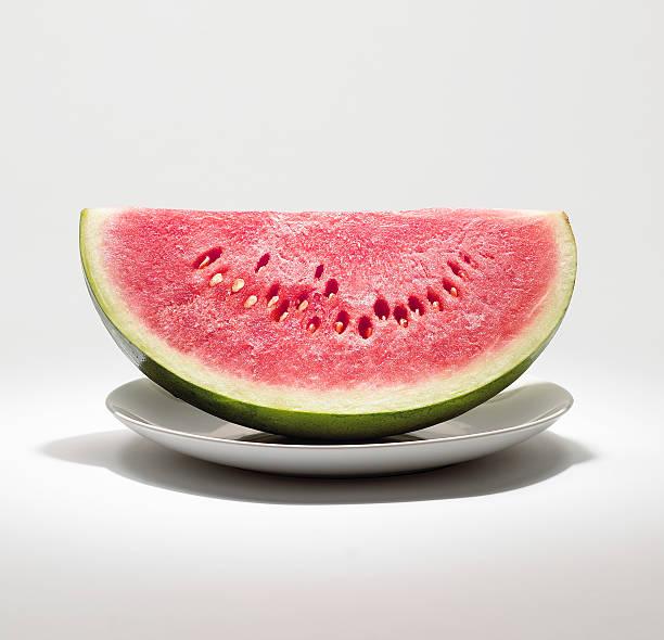 Watermelon:スマホ壁紙(壁紙.com)