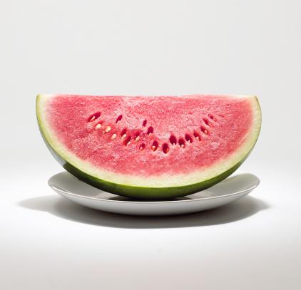 スイカ「Watermelon」:スマホ壁紙(4)