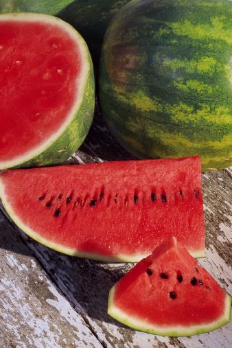 スイカ「Watermelon」:スマホ壁紙(5)