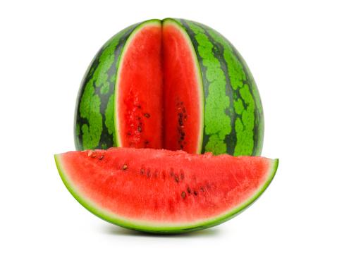 スイカ「Watermelon」:スマホ壁紙(17)